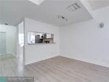 91 96th Ave - Photo 12