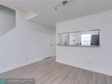 91 96th Ave - Photo 13