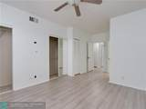 91 96th Ave - Photo 23