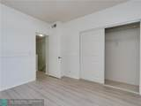 91 96th Ave - Photo 26