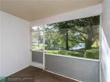91 96th Ave - Photo 28