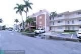 460 Paradise Isle Blvd - Photo 1