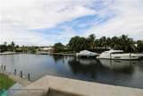 460 Paradise Isle Blvd - Photo 2