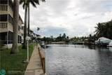 460 Paradise Isle Blvd - Photo 28