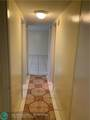2201 41st  Avenue - Photo 1