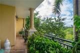 16102 Emerald Estates Dr - Photo 30