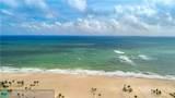 1900 Ocean Dr - Photo 28