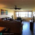 2601 Nob Hill Rd - Photo 12