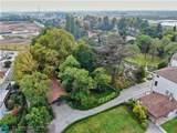 Villa Gritti - Photo 13