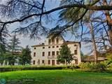 Villa Gritti - Photo 18