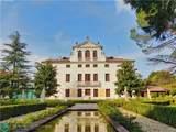 Villa Gritti - Photo 2