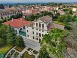 Villa Gritti - Photo 3