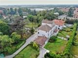 Villa Gritti - Photo 5