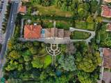 Villa Gritti - Photo 6