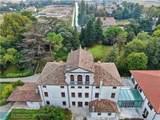 Villa Gritti - Photo 8