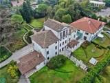 Villa Gritti - Photo 9