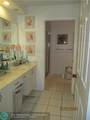 7312 Heathley Dr - Photo 20