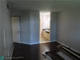 9151 Lime Bay Blvd - Photo 20