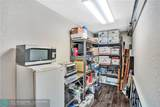826 20th Ave - Photo 45