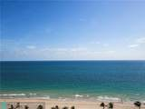 4300 Ocean Blvd - Photo 24