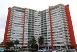 1351 Miami Gardens Dr - Photo 32