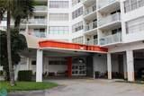 1351 Miami Gardens Dr - Photo 5