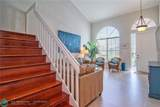2221 33rd Ave - Photo 1