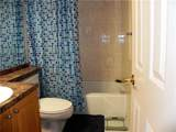 4650 Washington St - Photo 13