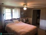 2357 84th Ave - Photo 10