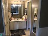 2357 84th Ave - Photo 11