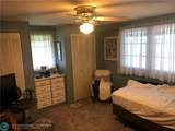 2357 84th Ave - Photo 12
