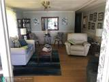 2357 84th Ave - Photo 6