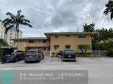 2880 32nd St - Photo 1
