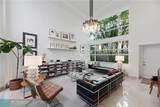 920 16th Terrace - Photo 3