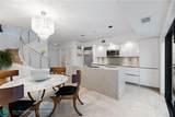 920 16th Terrace - Photo 33