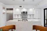 920 16th Terrace - Photo 35