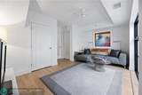 920 16th Terrace - Photo 48