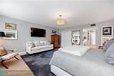 920 16th Terrace - Photo 54