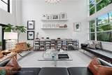 920 16th Terrace - Photo 6