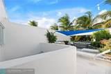 920 16th Terrace - Photo 60