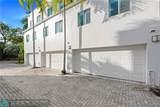 920 16th Terrace - Photo 62