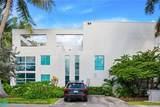 920 16th Terrace - Photo 63