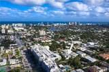 920 16th Terrace - Photo 64