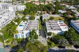 920 16th Terrace - Photo 65