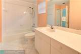 12449 Antille Dr - Photo 42