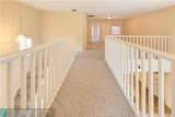 12449 Antille Dr - Photo 43