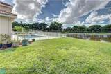 12449 Antille Dr - Photo 45