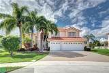 12449 Antille Dr - Photo 47