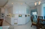 1700 Ocean Blvd - Photo 17