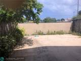 1752 71st Ave - Photo 15